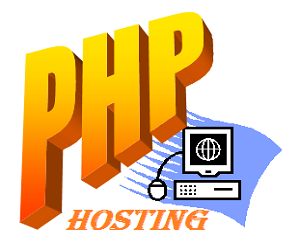 php hosting indonesia murah