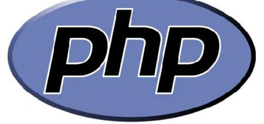 Pemrosesan Form Data di PHP